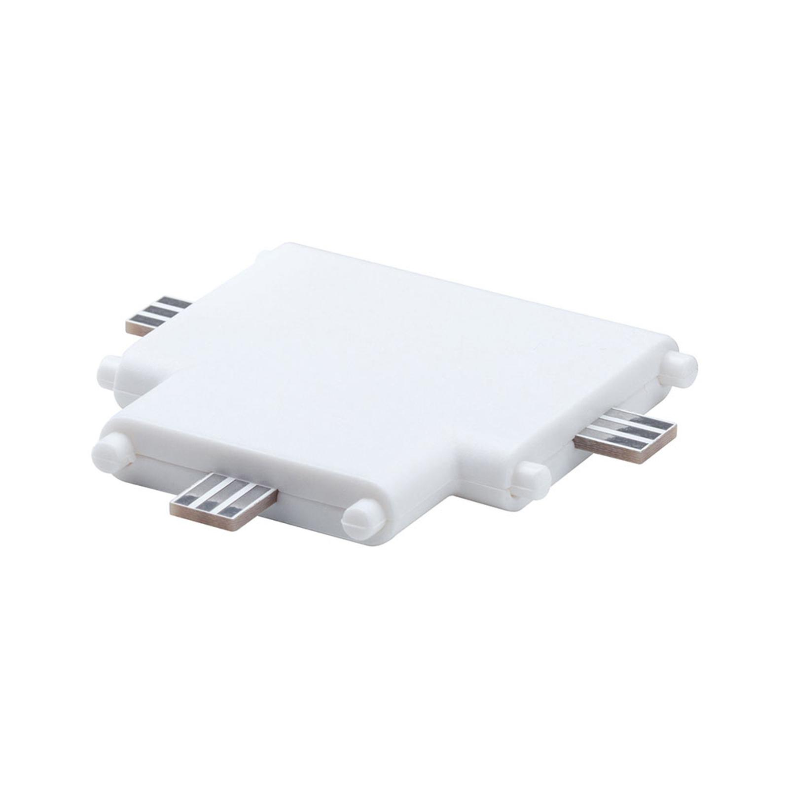 Paulmann Clever Connect T-Verbinder Border