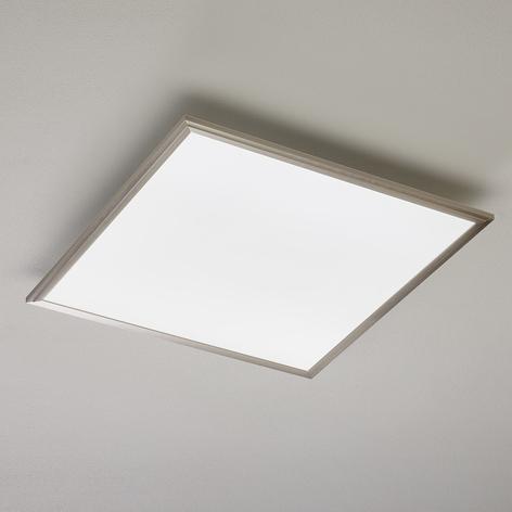 LED-Panel Flat RGB 59,5 x 59,5 cm