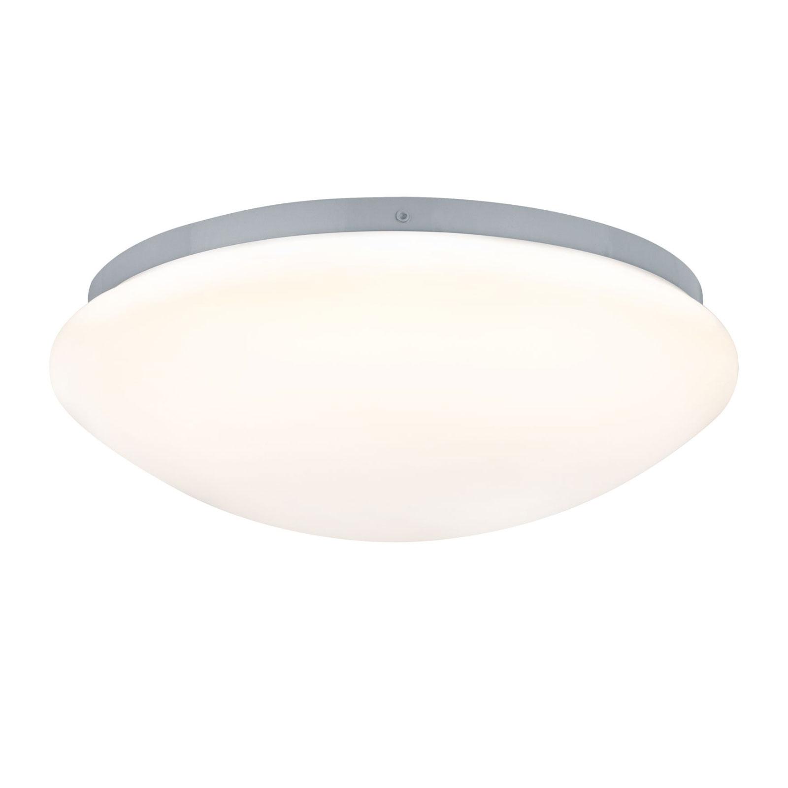 Paulmann Leonis LED-Deckenleuchte 3.000 K, Ø 28 cm