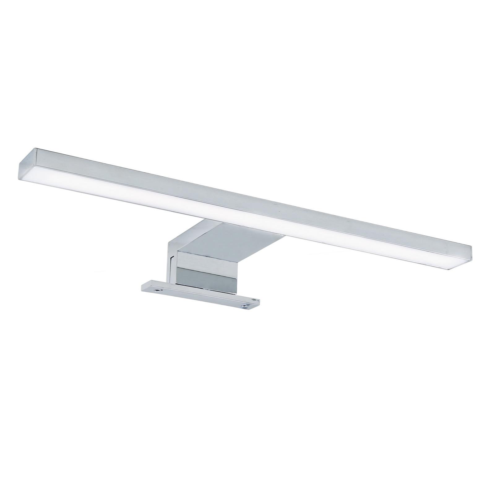 LED-Spiegelleuchte 2104 30cm