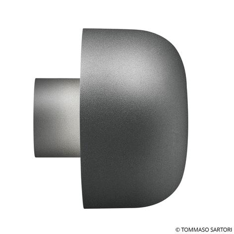 FLOS Bellhop LED-Außenwandleuchte