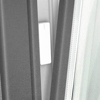 Rademacher DuoFern okenní/dveřní kontakt