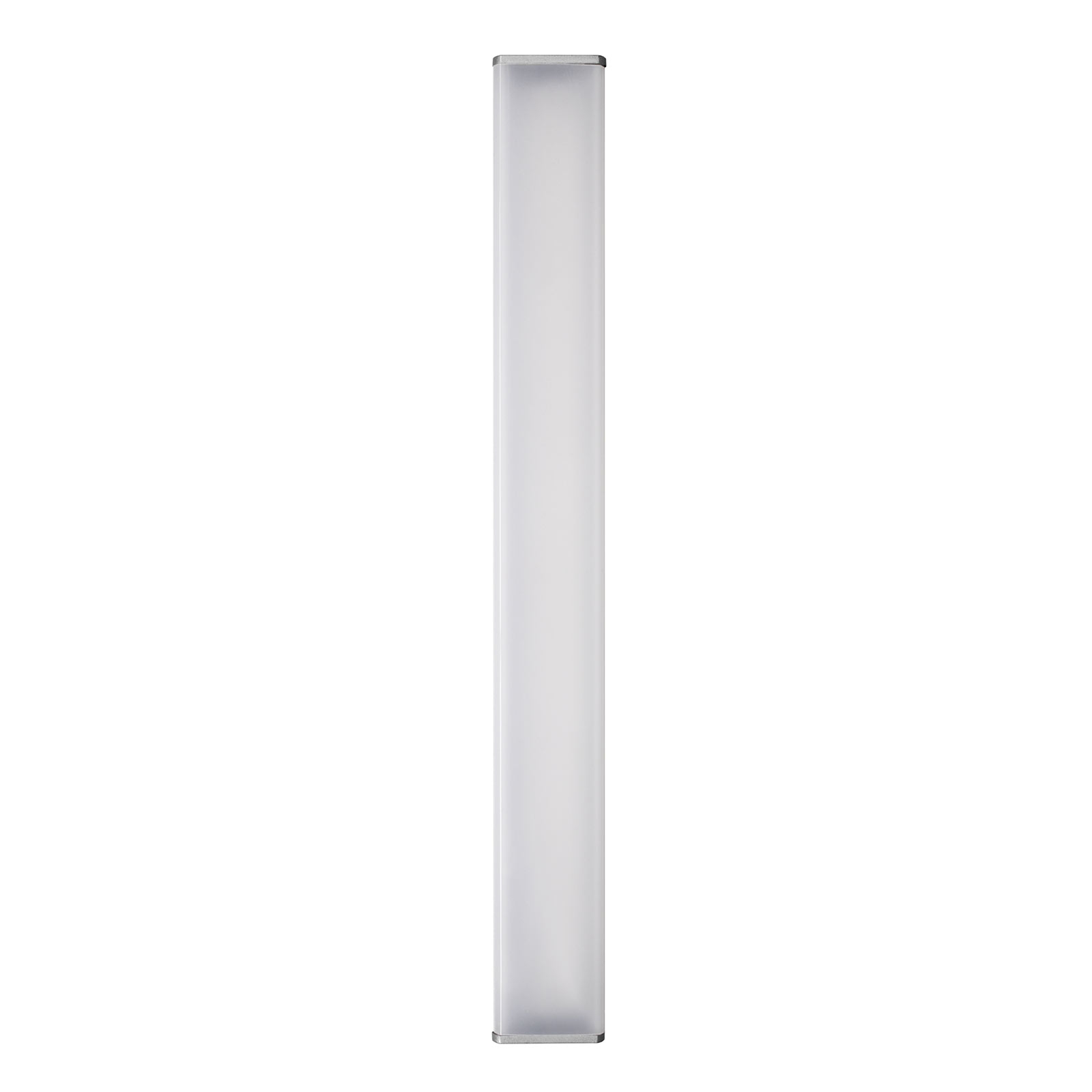 LEDVANCE Cabinet Corner oprawa podszafkowa 35cm