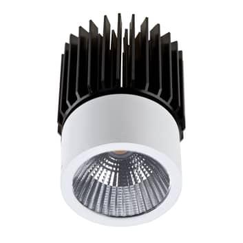 LEDS-C4 Play innbygget taklampe med LED