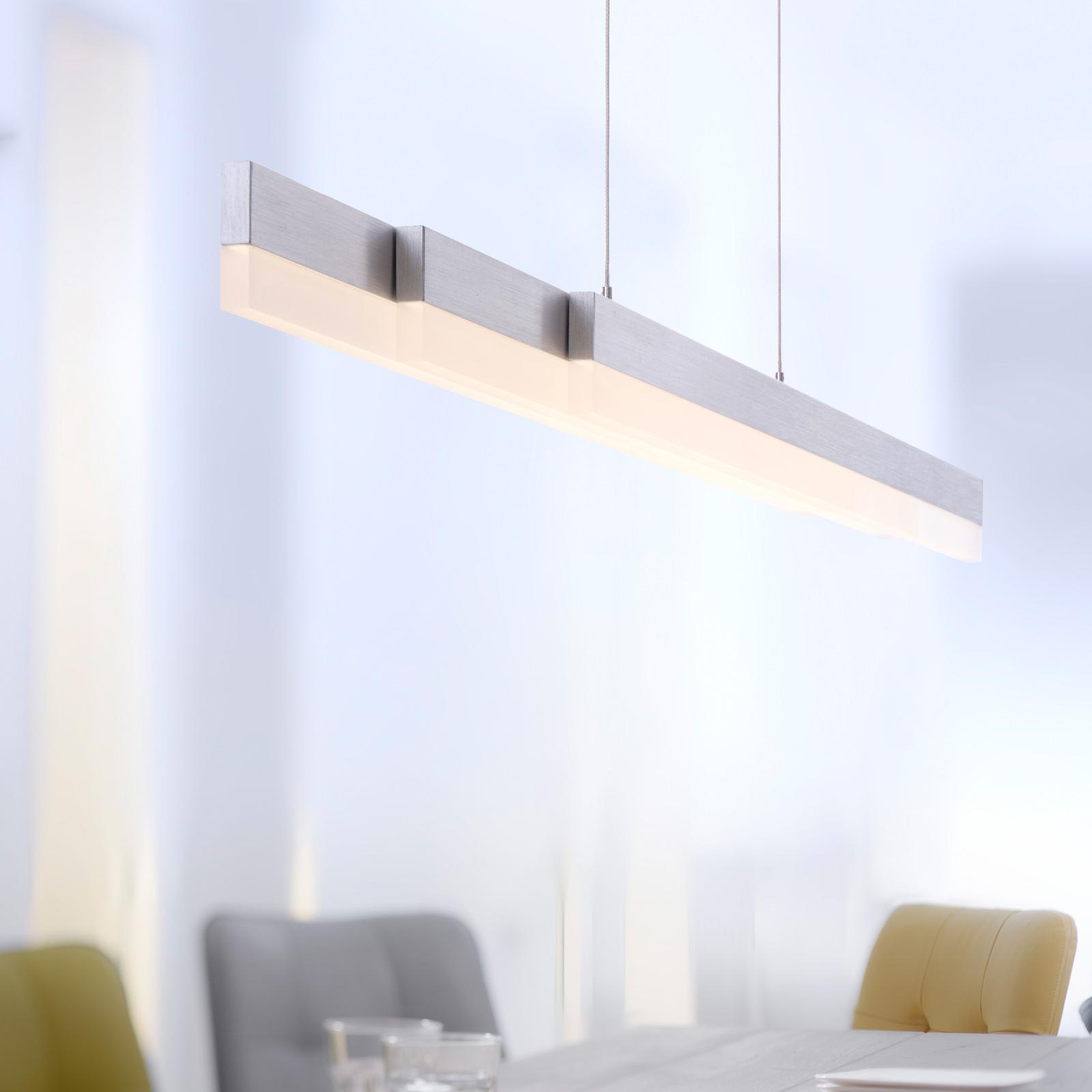 Paul Neuhaus Q-TOWER LED-pendellampe