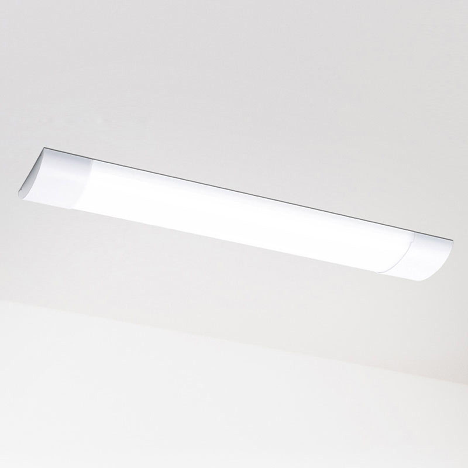 Müller Licht Scala DIM 90 LED-Deckenleuchte