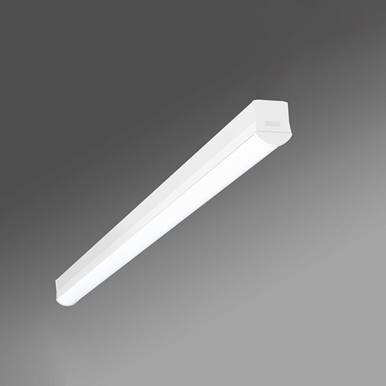 Lange LED-Deckenleuchte Ilia-ILG/1200 4.000K