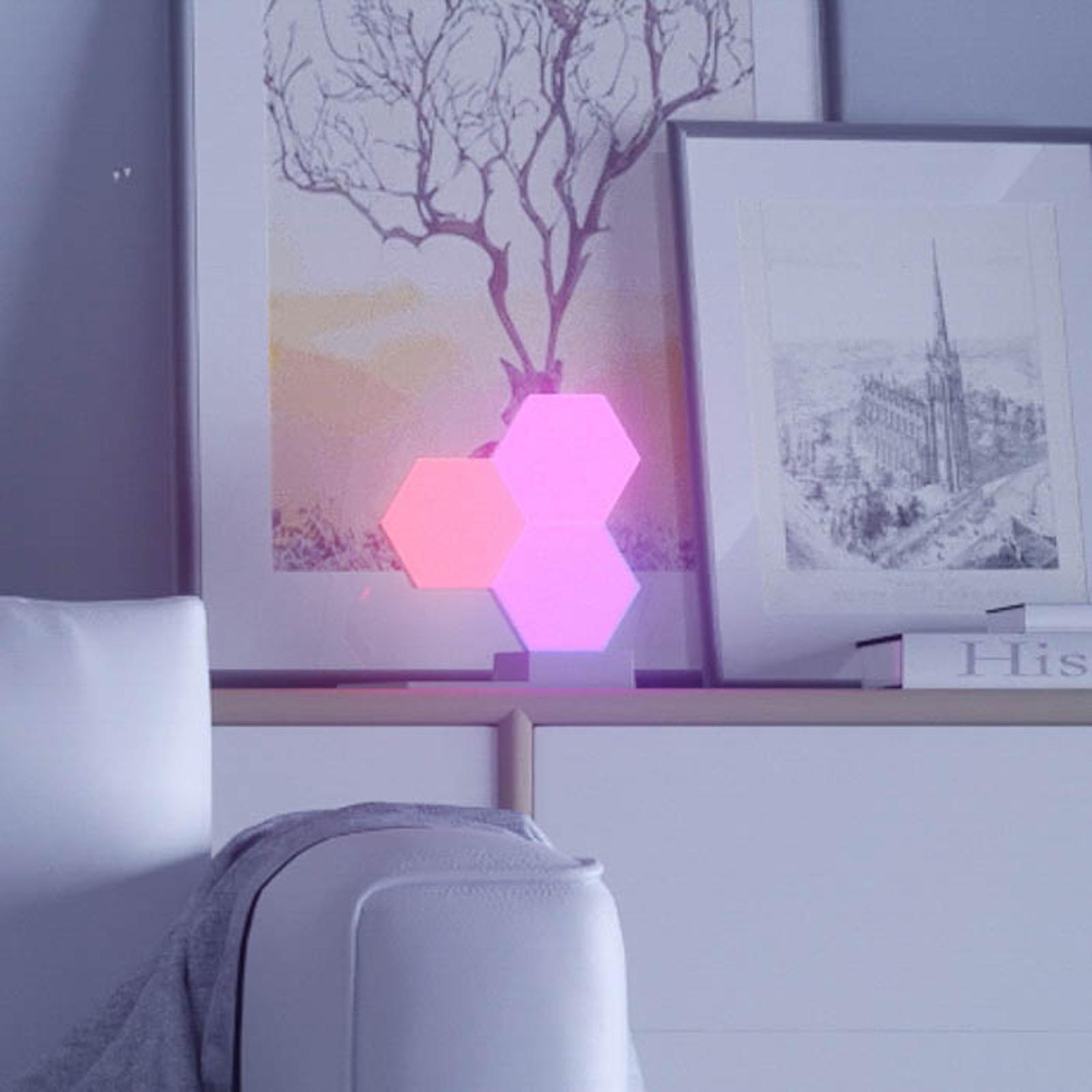 Cololight dekorationslampe til udvidelse, 1 styk