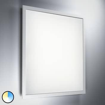 LEDVANCE SMART+ ZigBee Panel Tunable White 60x60cm
