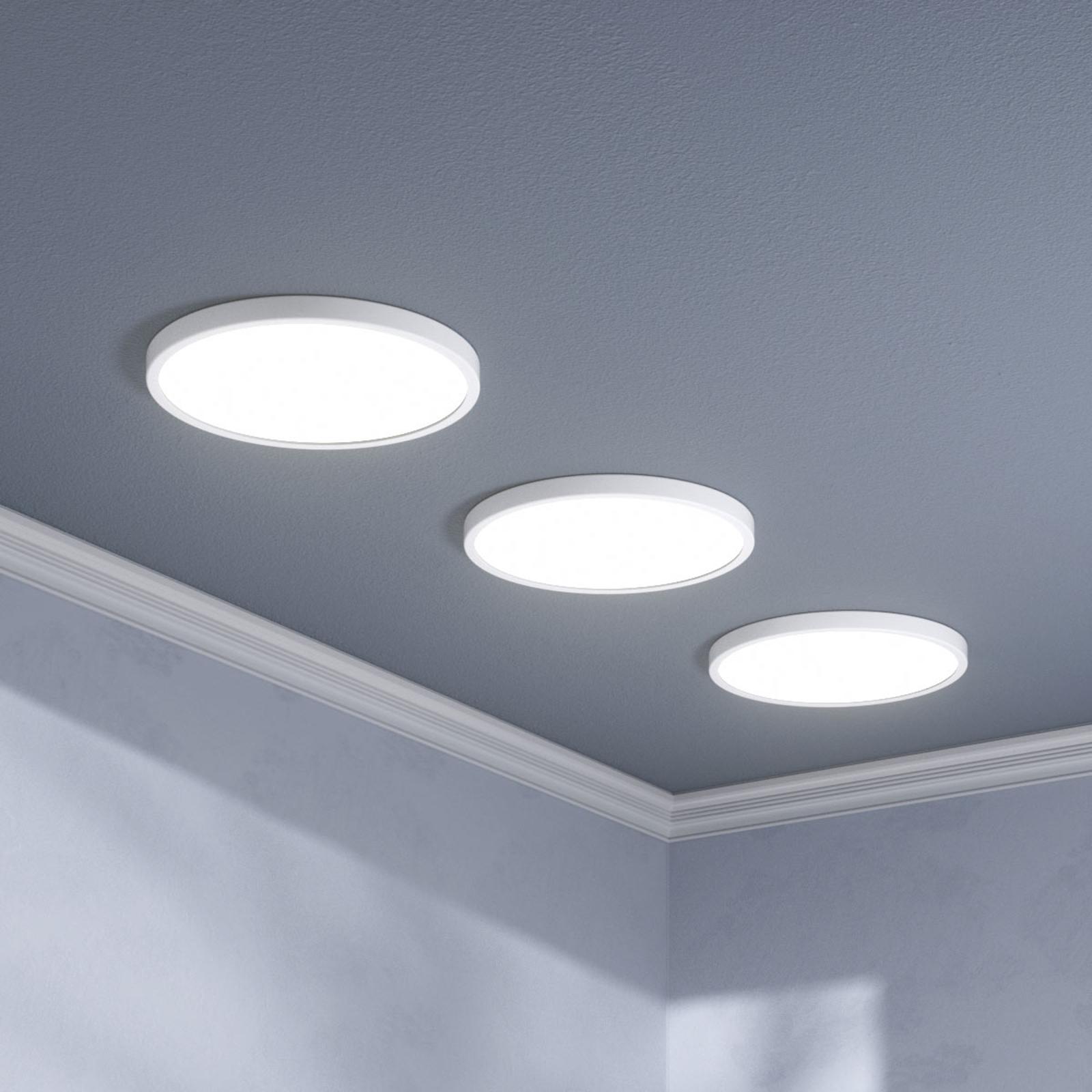 LED lampa skrivbordsbelysning dimbar belysning med 5 lägen