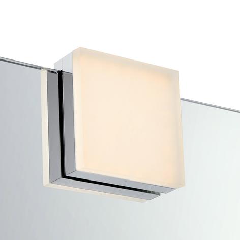 LED-Wandleuchte Avignon fürs Bad