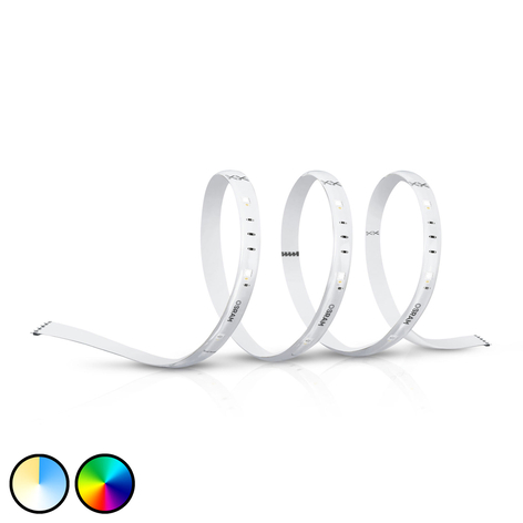 LEDVANCE SMART+ Bluetooth Flex LED Strip EU