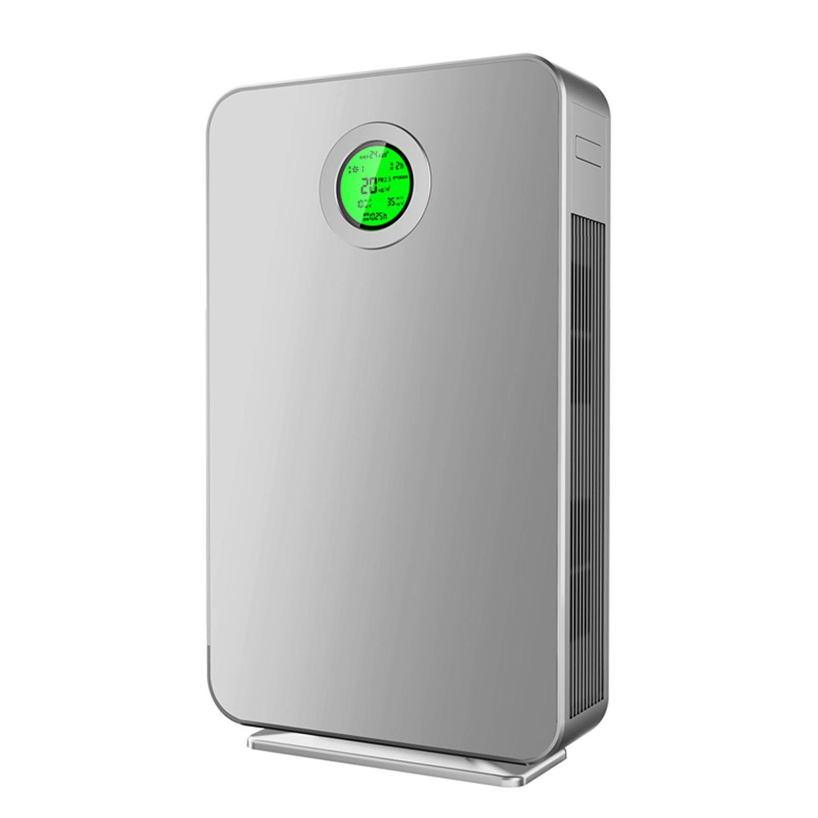 NEVOOX LF 2010 UV-C purificador de aire
