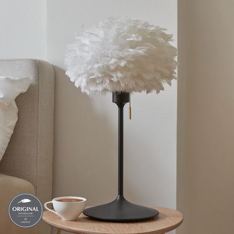 Stolní lampa UMAGE Eos mini, bílá, Champagne