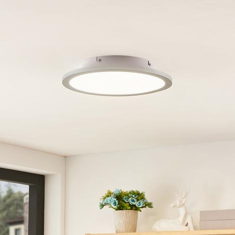 Lindby Narima LED stropní světlo, změna barvy CCT