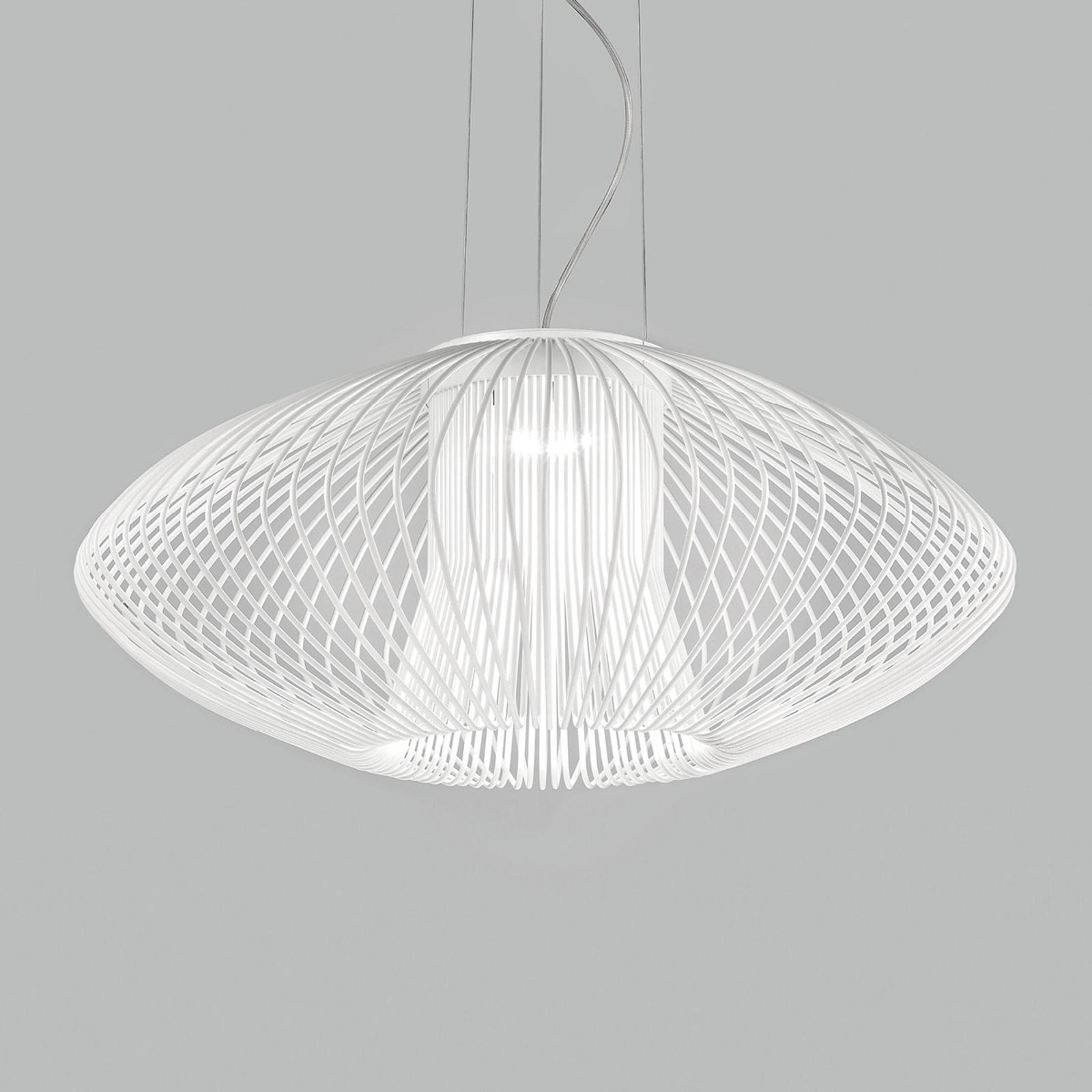 Lampada a sospensione LED Impossible A