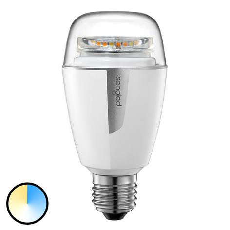 Sengled Element Plus LED-Lampe E27 9,8W ZigBee