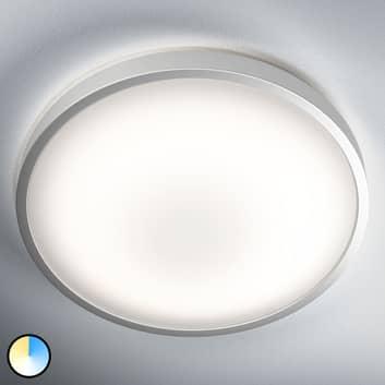 LEDVANCE Orbis LED stropní světlo 40 cm Click-CCT