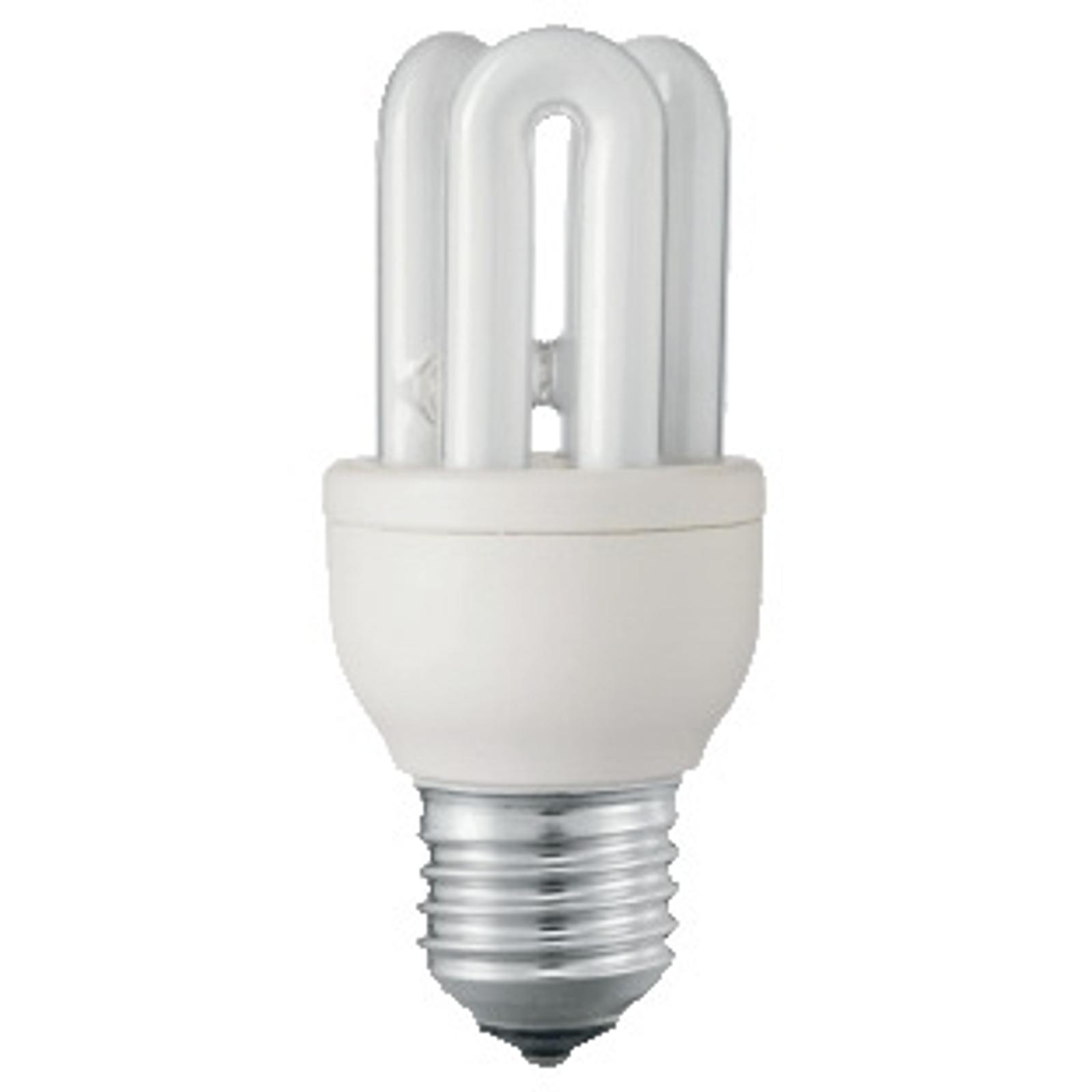 E27 low energy bulb Genie ESaver_7530119_1