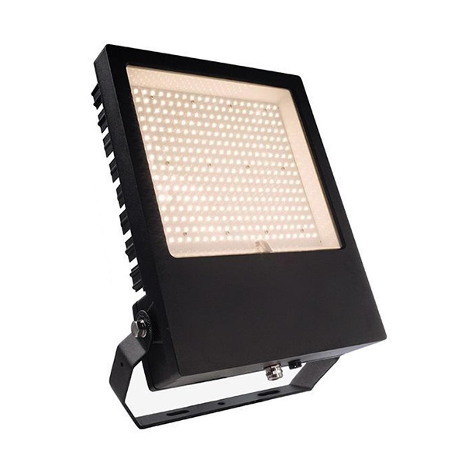 LED-Außenstrahler Atik, 3.000 K, 200 W