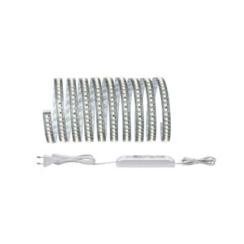Paulmann MaxLED 1000 set strip LED 3m bianco caldo