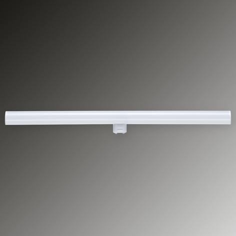 S14d 6,5W 827 LED-linjepære 1-sokkel 500mm