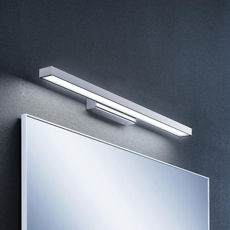 Lindby Alenia lámpara LED para baño y espejo, 60cm