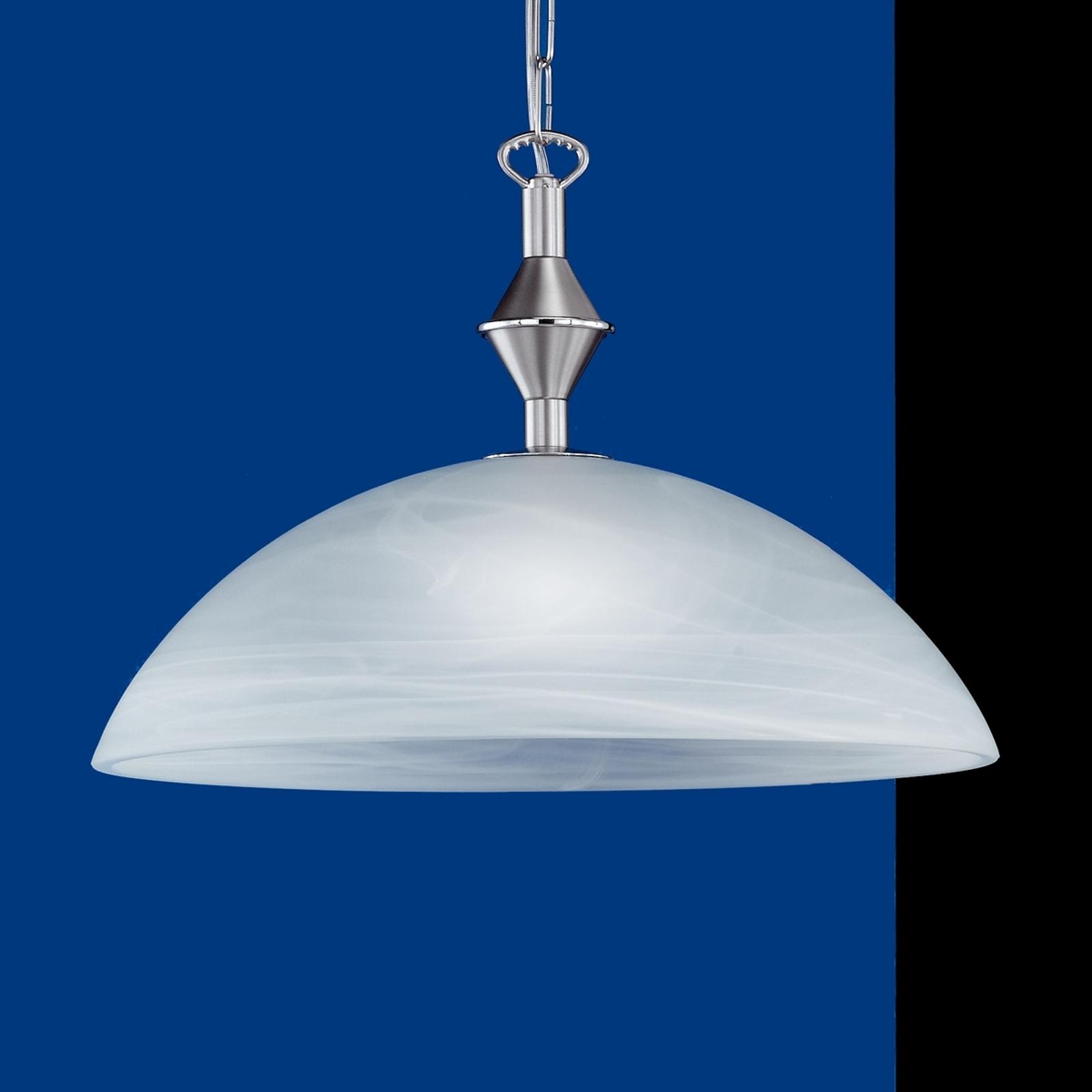 Dekoracyjna lampa wisząca AMSTERDAM