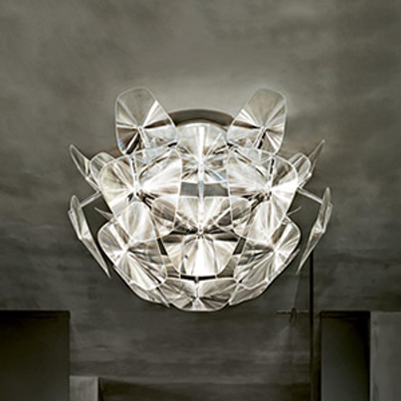 Iridescent ceiling light Hope_6030013_1