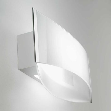 Vegglampe POEMA 9130