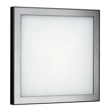 Udendørs loftlampe eller væglampe 411