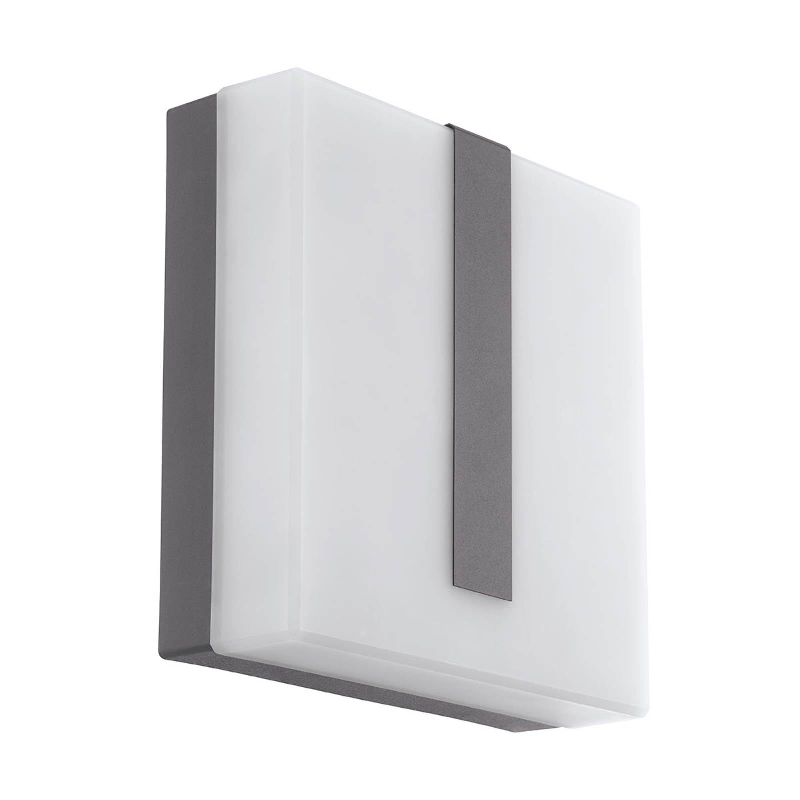 EGLO connect Torazza-C LED-Außenwandleuchte