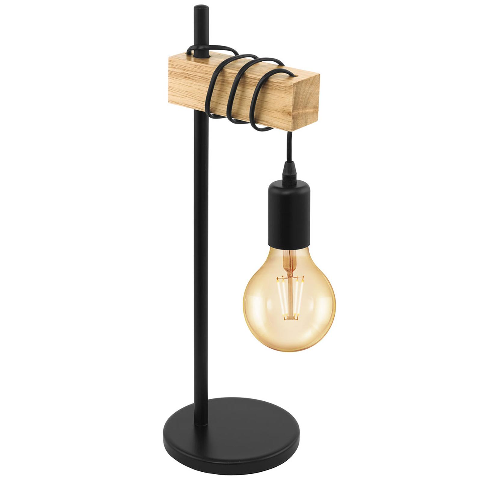 Bordlampe Townshend