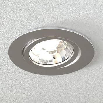 LED-uppovalaisin Rico 6,5 W