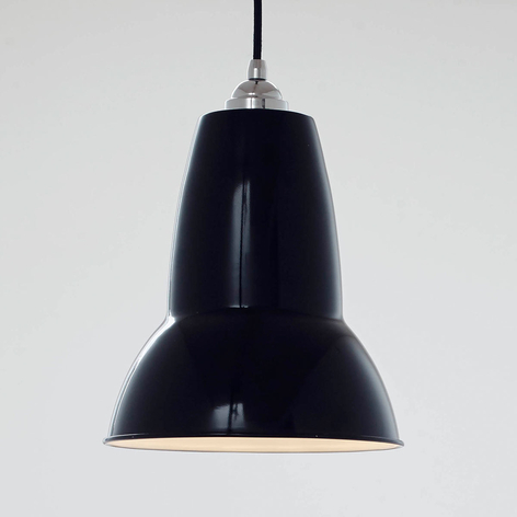 Anglepoise Original 1227 Maxi lámpara colgante