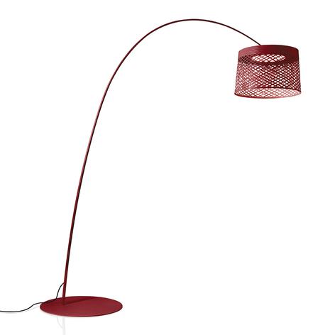 Foscarini Twiggy ekstern LED-buelampe til utebruk