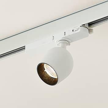 Arcchio Bartu LED lištové svítidlo, bílé