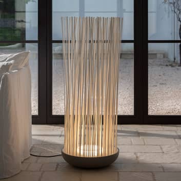Karman Don't Touch - lampadaire LED