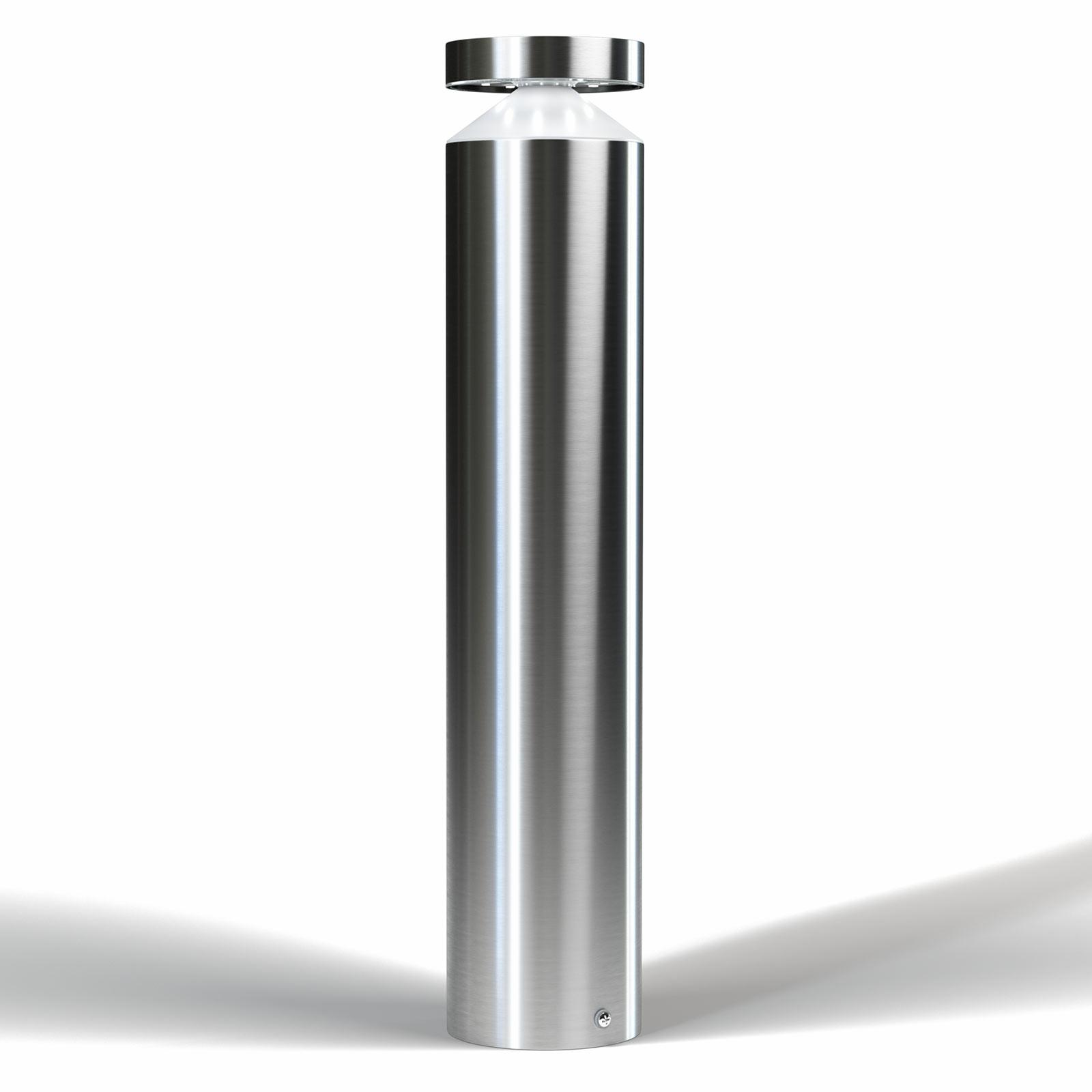 LEDVANCE Endura Style Cylinder LED-Sockelleuchte