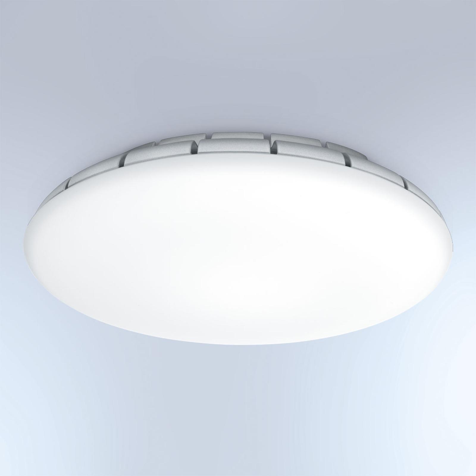 STEINEL RS PRO LED S1 loftlampe, 4.000 K, plast