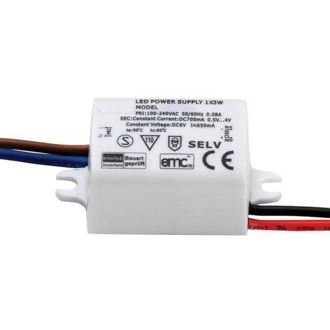led lampen 12oder 220 volt