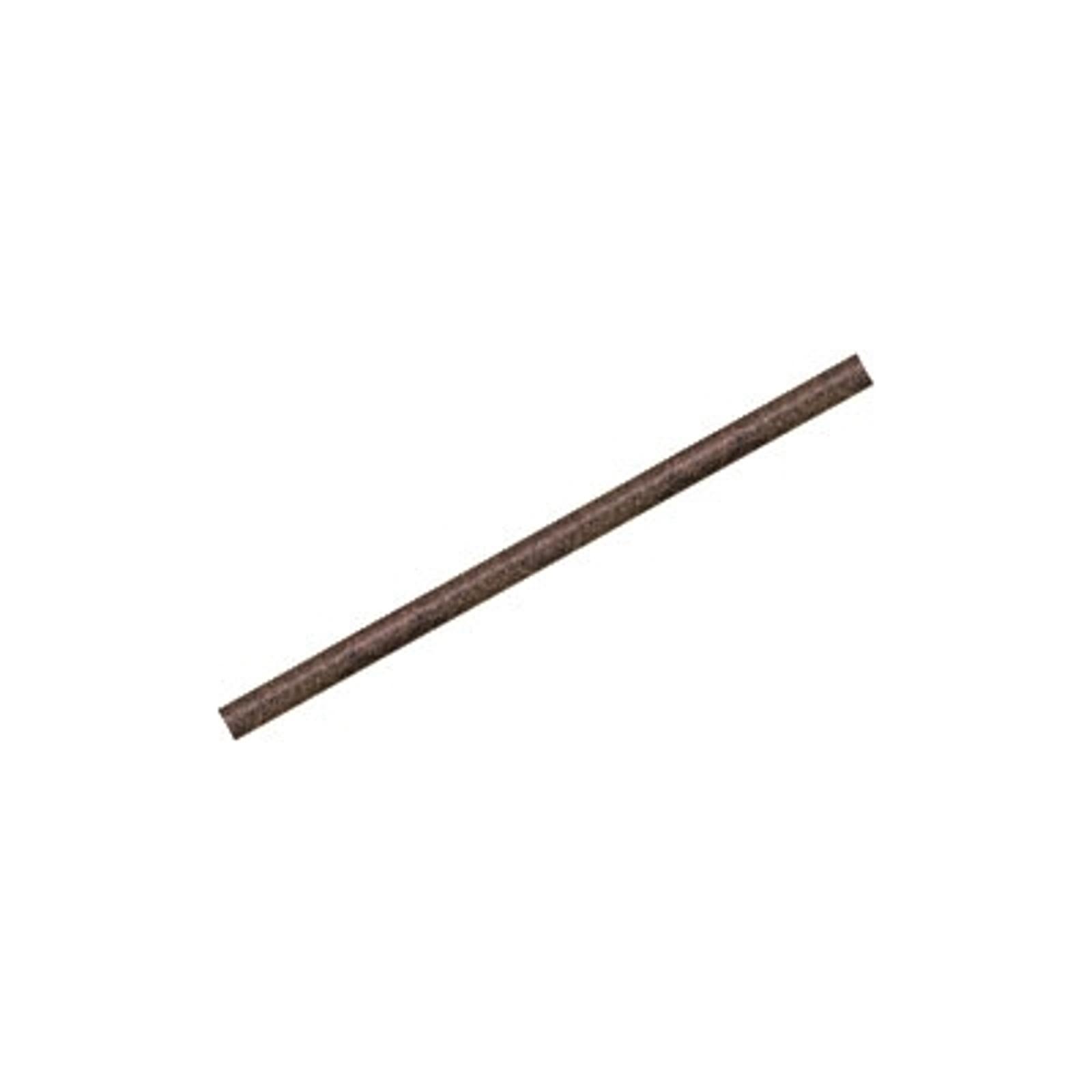 Extension rod antique brown_2015046_1