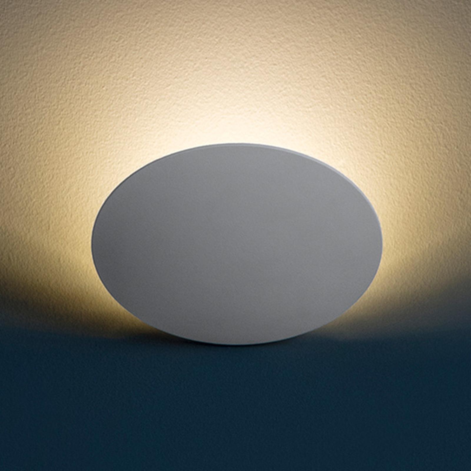 Catellani & Smith Lederam LWF176 LED-Wandleuchte