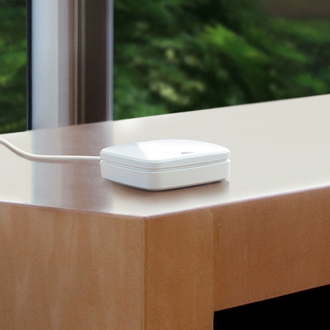 Eve Extend Smart Home signalförstärkare