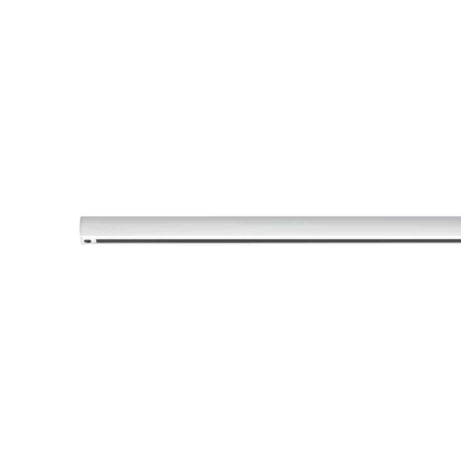 Paulmann URail Schiene 2m, weiß