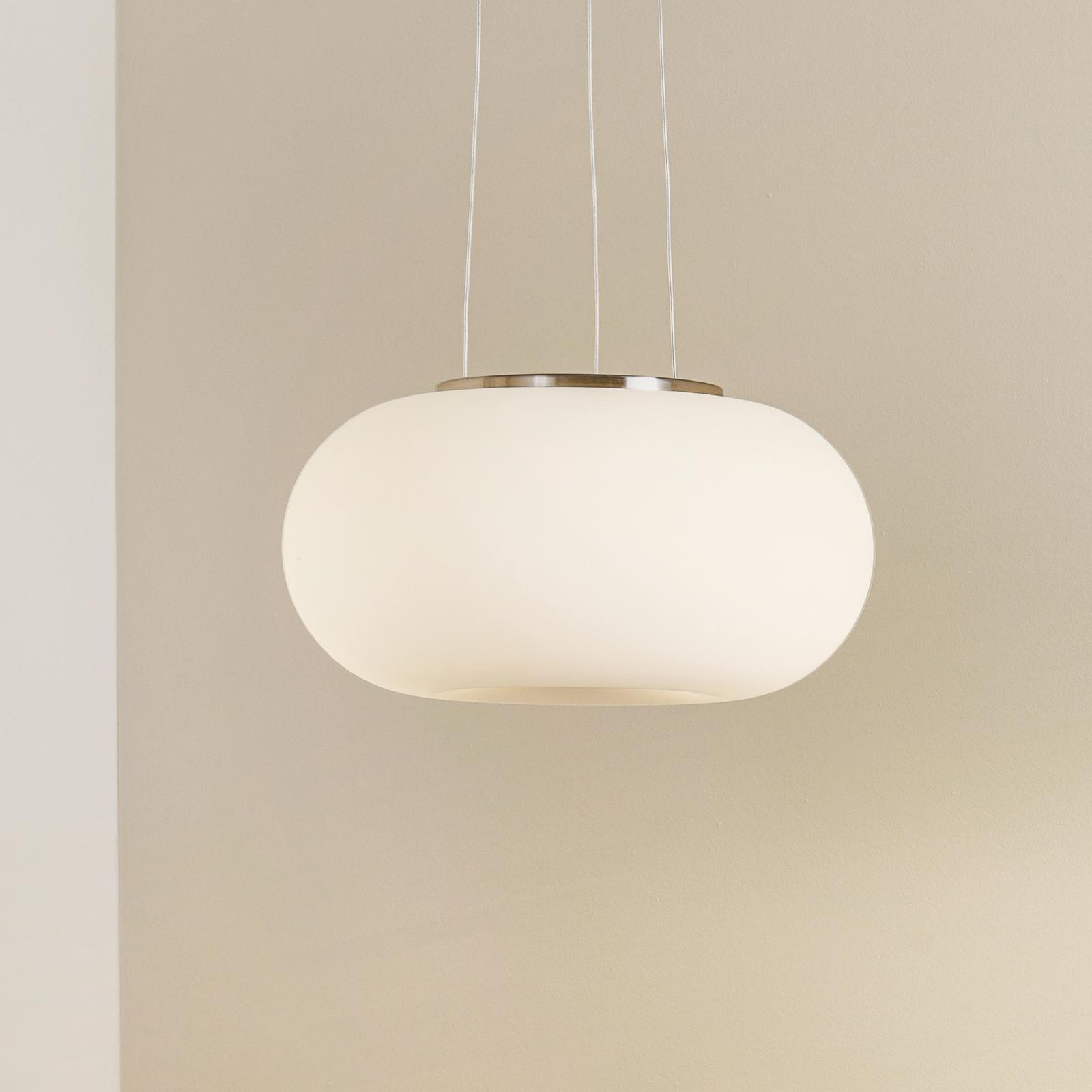 Optica Modern Pendant Lamp_3031243_1