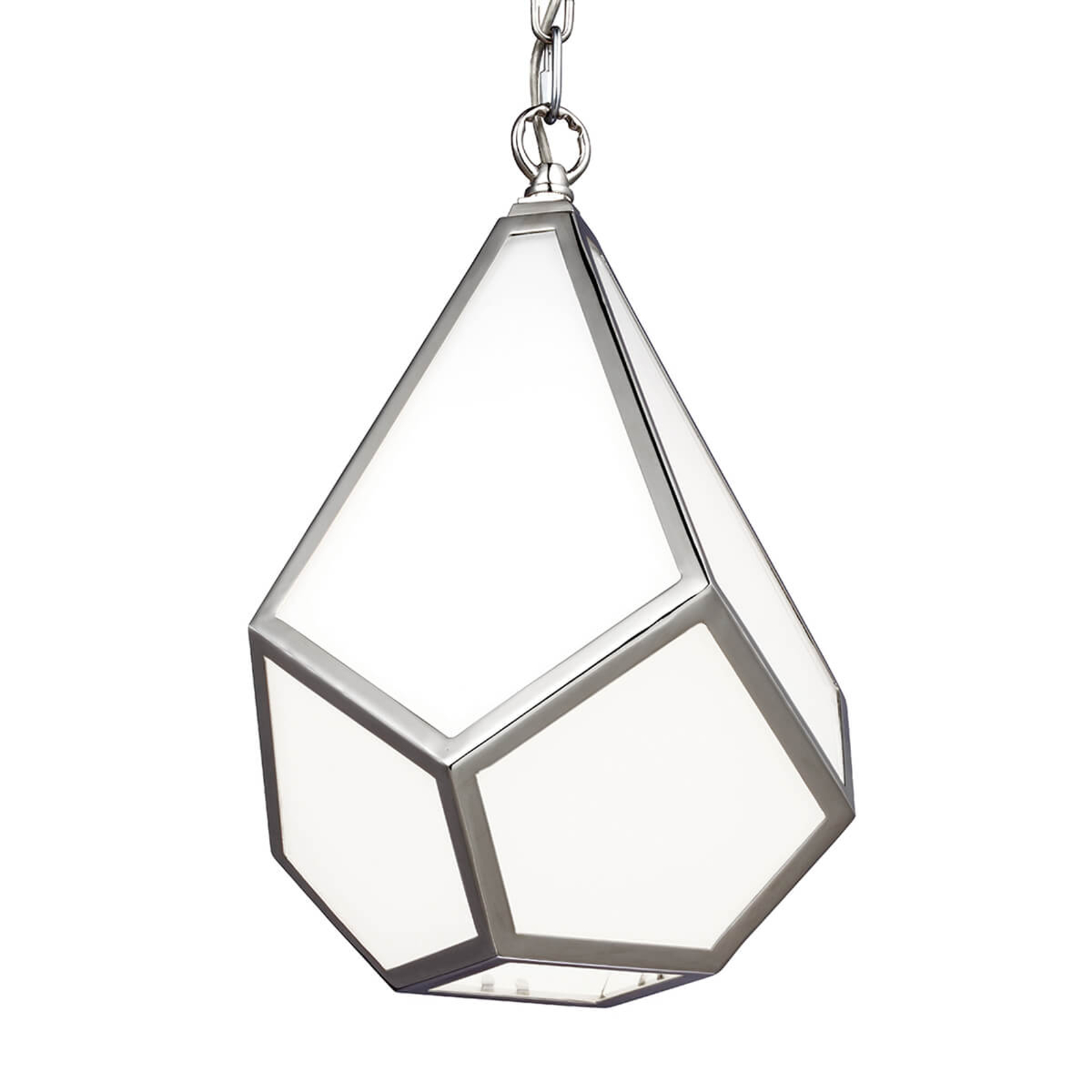 Hanglamp Diamond S