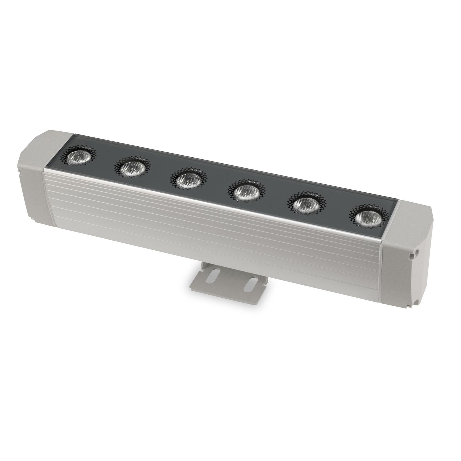 LEDS-C4 Convert reflektor ścienny LED zewnętrzny