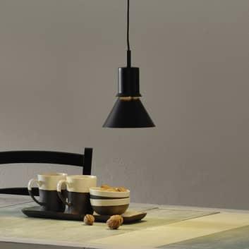 Anglepoise Type 80 Design-Hängeleuchte mit LED