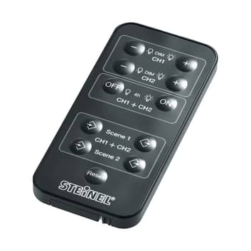 STEINEL RC5 telecomando utenti